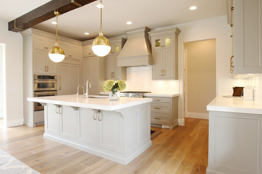 Kitchen06-1024×683