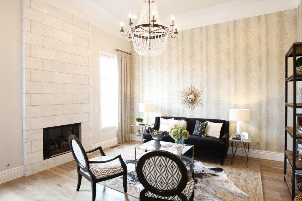 Livingroom13-1024×683